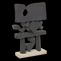 Harold-Balazs - Tangled Forms