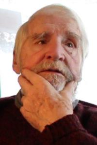 Harold Balazs A.R.T. videos